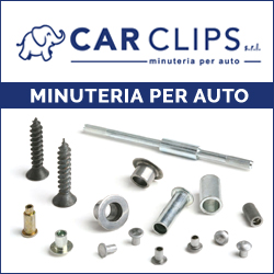 Car Clips