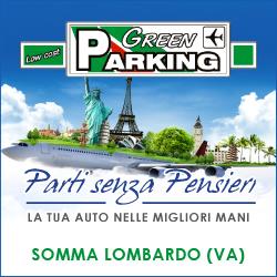 Green Parking