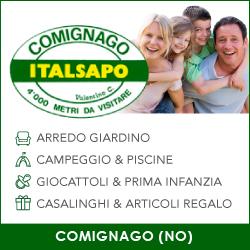 Italsapo