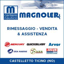 Magnoler