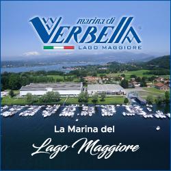 Verbella