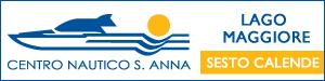 Centro Nautico Sant'anna