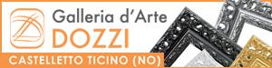 Arte Dozzi